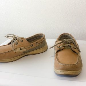 Sperry Loafers * 50% Off Bundles
